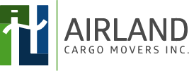 Airland Cargo Movers Inc.